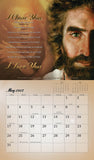 May 2015 - Prince of Peace - Akiane Kramarik