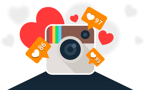 free instagram followers no survey