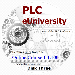 00 - PLC Lecture Series - Basic discussions for all PLC/PACs Free on website