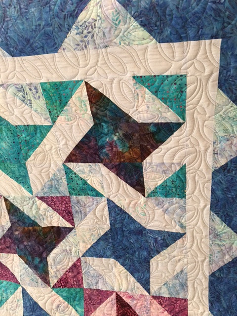 LongArm Machine Quilting Service – Modern Home Arts : machine quilting service - Adamdwight.com