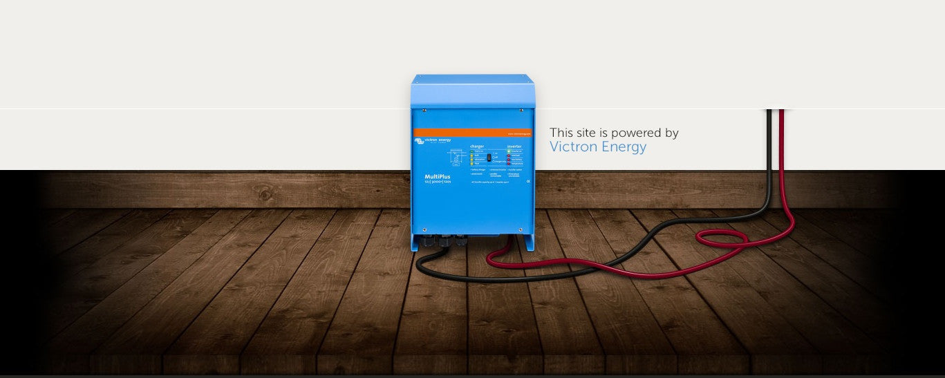 Solar Inverters South Africa