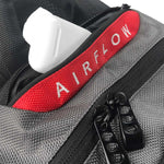 Airflow XL Race Day Gear Bag