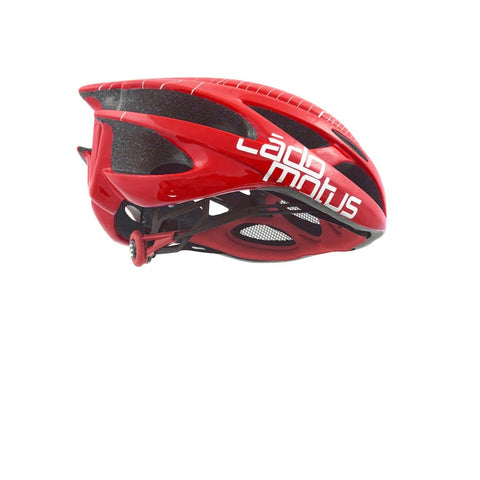 Helmet Delta RED