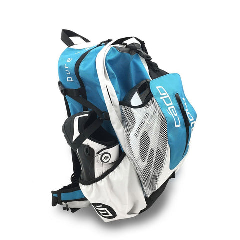 Airflow Race Day Gear Bag