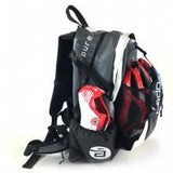 Skate Bags - Waterflow skate backpack