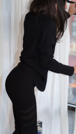 Discover Leggings