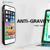 XS Genius™ - The Ultimate Anti-Gravity Case For iPhone XS/XS MAX