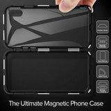 The Ultimate Case for iPhone 11 / 11 Pro / 11 Pro Max