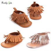Earthini Summer Sandals