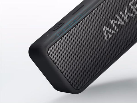 Image of Blast Portable Speaker
