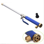 Professional Home High Pressure Cleaner