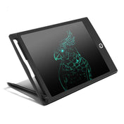 Draw & Erase Tablet for All Ages