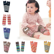 Cute Unisex Baby Leggings Giveaway
