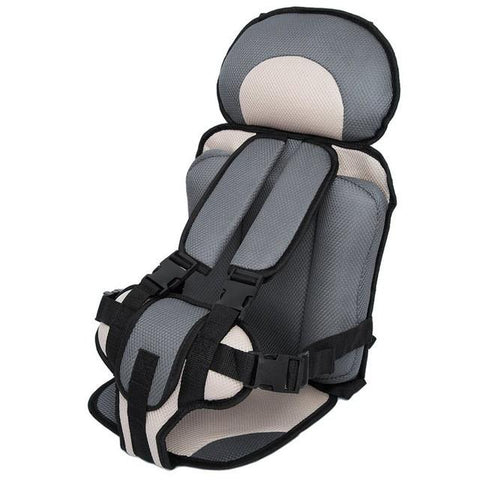 Kids Safety Car Seat