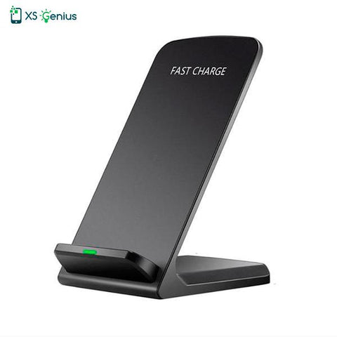 XS Genius™  - The Ultimate Wireless Charger Stand for Samsung Galaxy Note 9