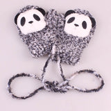 Cute animal gloves for children - Free Offer - $0.00