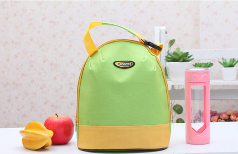 Image of Vivid Colors Baby Cooler Bag Free Offer - $0.00 - Fam Rex SPECIAL