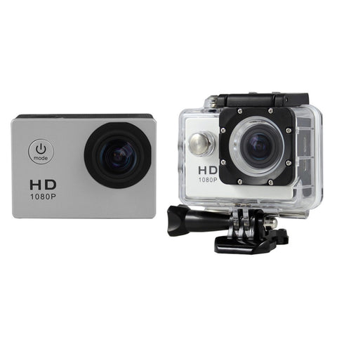 SJ4000 Go cheap Extreme Action Waterproof Camera 1080P