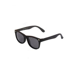 Kids Silicone Sunglasses with Polarized Lenses