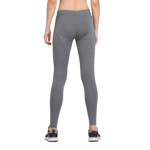 Image of My Compression Yoga Pants