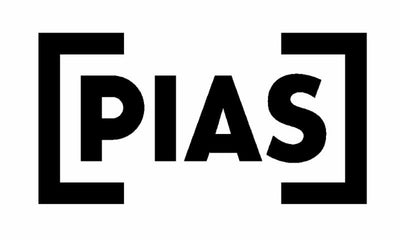 Royal Mountain Records Announce Global Distribution Agreement with [PIAS]