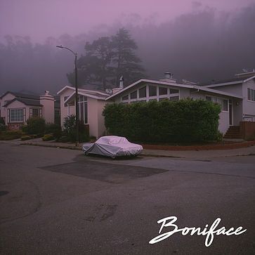 "Boniface releases new track, ""Fumbling,"" Anemone announces album, ""Beat My Distance"""