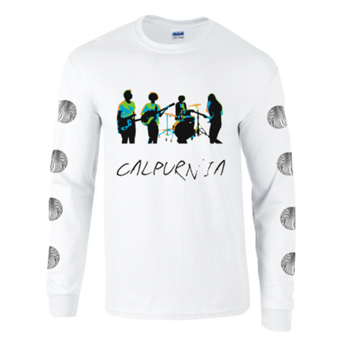 Calpurnia - Fan Art Shirt