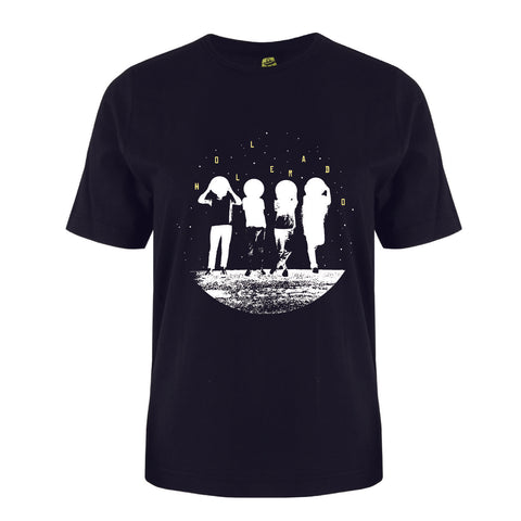 Hollerado - Spaceballs: The T-Shirt