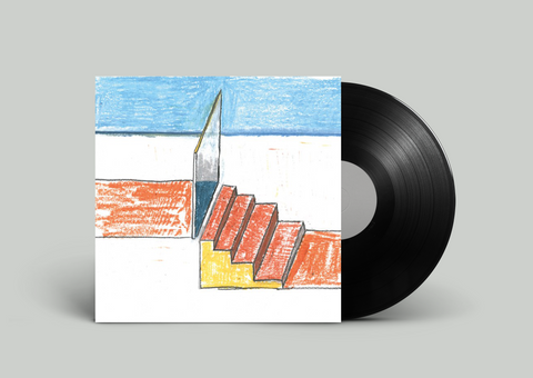 Homeshake - Fresh Air