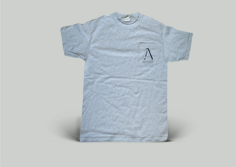 Alvvays - Pocket Tee