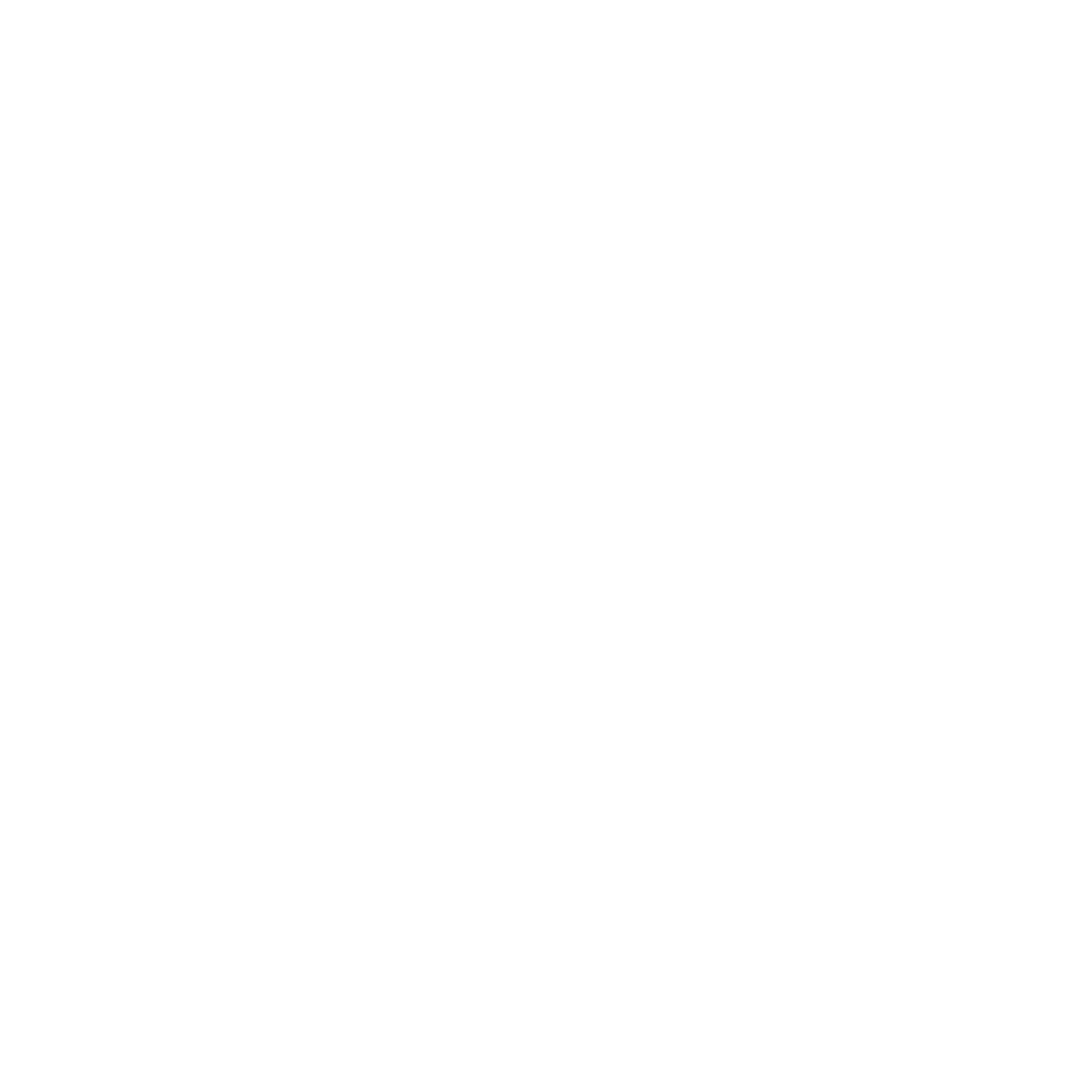 Royal Mountain Records