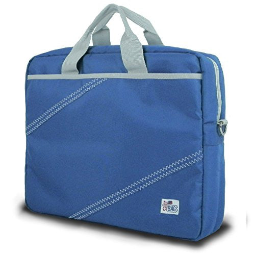 Sailor Bags Computer Bag (Blue)