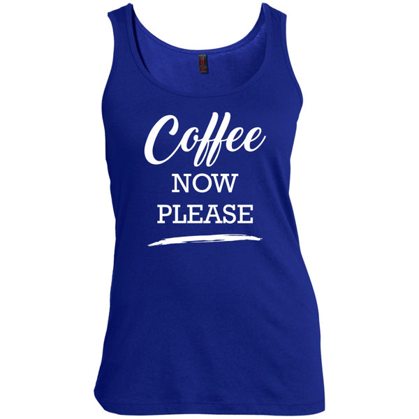Coffee Now Please, Apparel, CustomCat, Viper Coffee