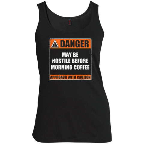 Danger, Apparel, CustomCat, Viper Coffee