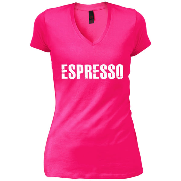 Espresso, Apparel, CustomCat, Viper Coffee