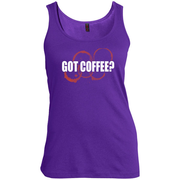 Got Coffee?, Apparel, CustomCat, Viper Coffee