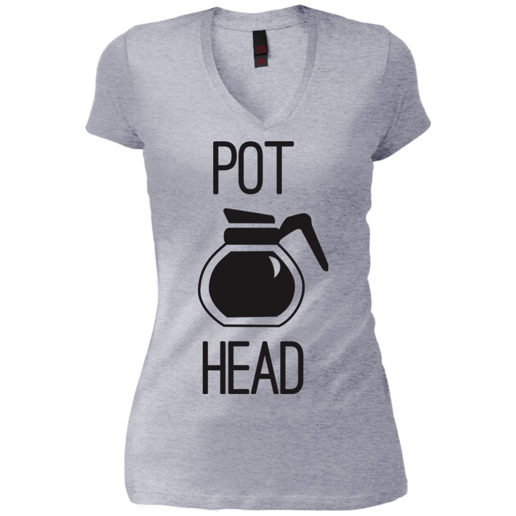 51b082a5edf Pot Head Shirt