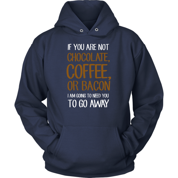 I Am Going To Need You To Go Away Sweatshirt, T-shirt, teelaunch, Viper Coffee