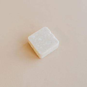 5 reasons why you should switch to solid shampoo bars