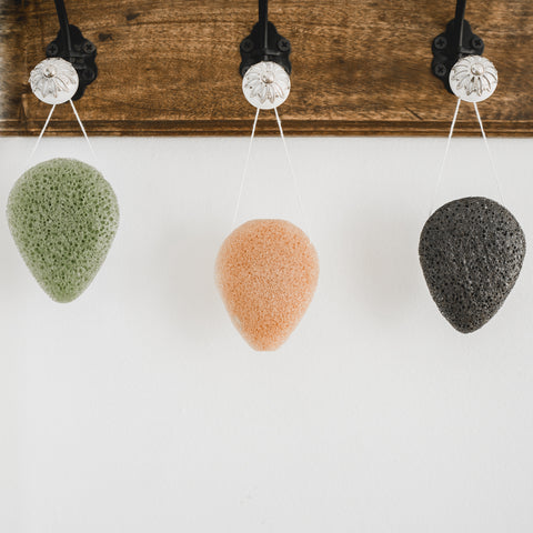 Konjac-sponges-zero-waste-face-cleanser-montreal