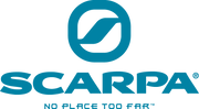 Scarpa NZ | Scarpa Hiking Boots & Climbing Shoes available at Further Faster Christchurch NZ
