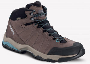 Wm's Moraine Plus Mid GTX