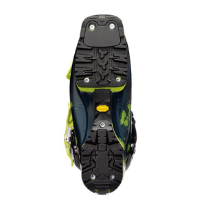 Mountain Plus Sole Lime 270 (fits shells 265 - 310)