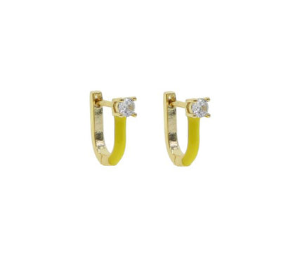 Sofi earrings