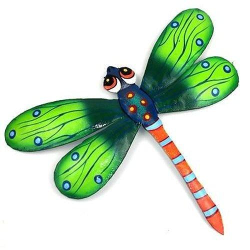 Dragonfly Gifts