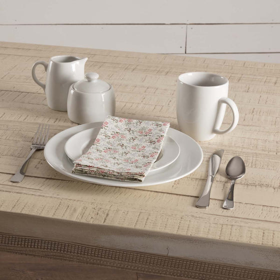 Carol Napkin Set of 6 18x18