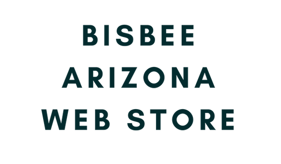 Bisbee, Arizona Products