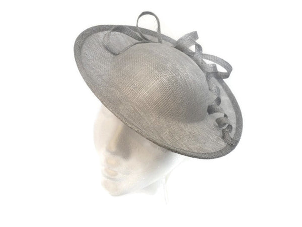 Selina Fascinator
