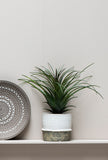 Luxury faux house plants by Lene Bjerre at Artificial Green
