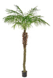 Artificial Phoenix Palm Tree